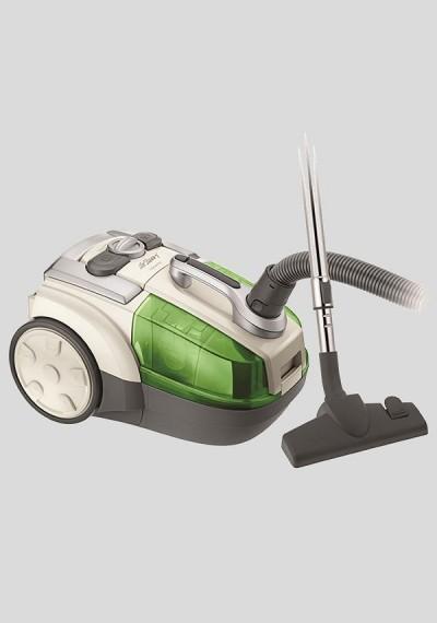 Water Filter Vacuum Cleaner ARZUM AQUATİC
