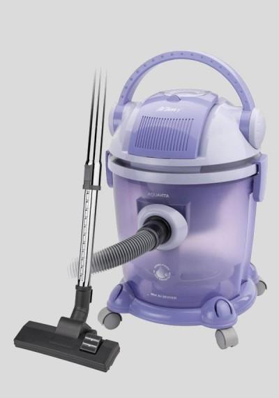 Water Filter Vacuum Cleaner ARZUM AQUAVİTA